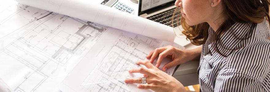 Choisir un bureau d'études technique pour la réalisation d'un projet