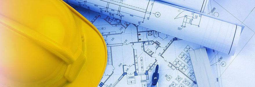 Constructeur de maisons individuelles