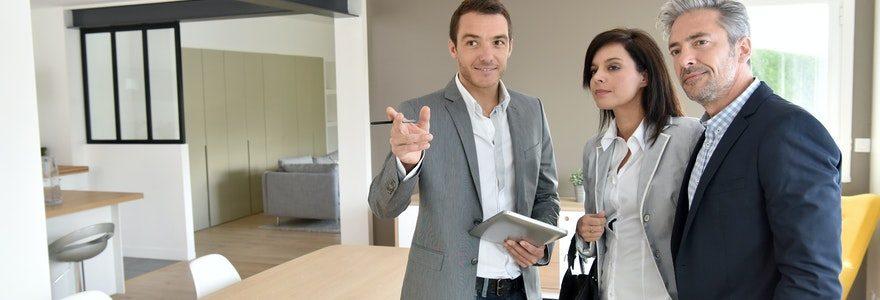 Gestion locative pour les professionnels de l'immobilier