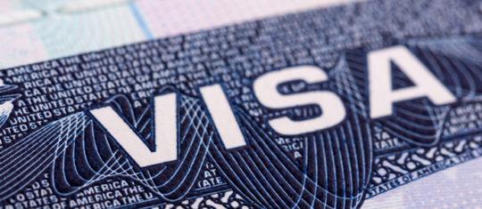 Chances d'obtenir un visa