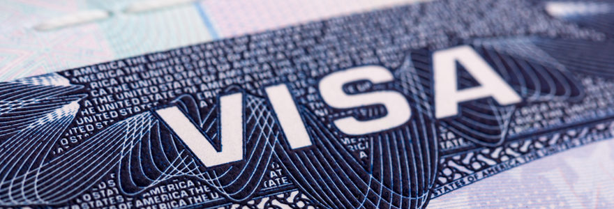 Chances d'obtenir un visa