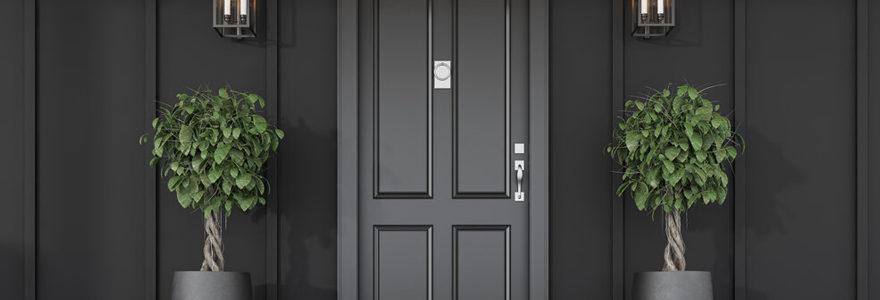 portes